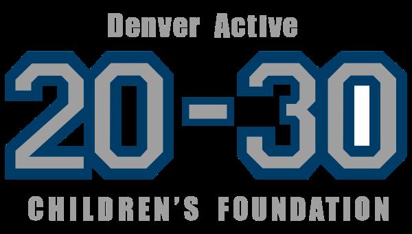 Denver Active